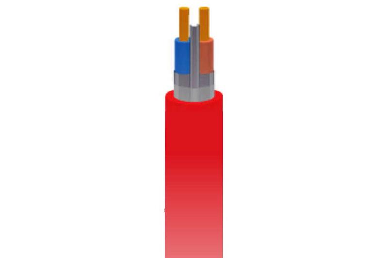 FireMin-BS 7629-EN 50200 PH30
