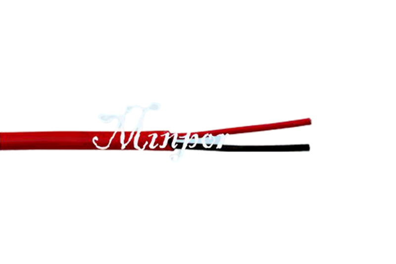 Fire alarm cable-A-003