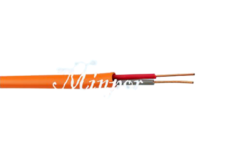 Fire alarm cable-A-008